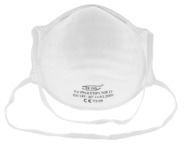Fine Dust Mask FFP1 NR