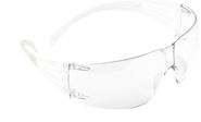 Safety Goggles 3M SecureFit 200 Comfort