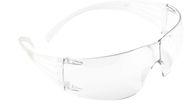 Schutzbrille 3M SecureFit 200 Komfort