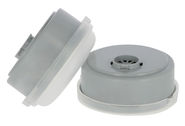Replacement Filter Pair for Respiratory Mask