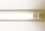 LED Tube EcoSTAR