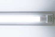 LED-Röhre EcoSTAR Plus