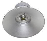 LED Indoor Spotlight