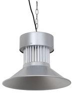 Projecteur pour halle à LED