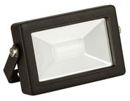 LED Outdoor Spotlight