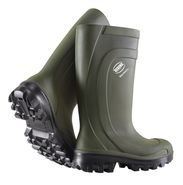 Safety Boot S4 Thermolite®