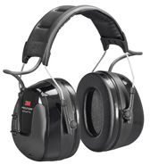 Hearing Protection with Stereo Radio WorkTunes™ Pro