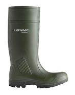Safety Boot Dunlop® Purofort® S5