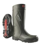 Safety Boot Dunlop® Purofort®+ S5