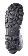 Bekina Safety Boot S5 StepliteX®