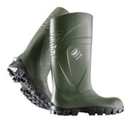 Safety Boot StepliteX®