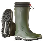 Thermal Boot Dunlop® Blizzard
