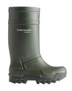 Sicherheitsstiefel Dunlop® Purofort® Thermo+ S5