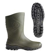 Work Boots Dunlop® Dee