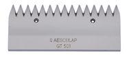 Ersatzschermesser für ECONOM II