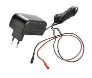 230 V Netzadapter für BD-Geräte