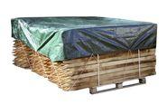 Tarpaulin PolyGuard 210 g/m²