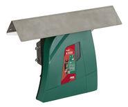 Dach-/ Solarhalterung für Weidezaungeräte