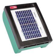 Sun Power S180