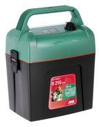 9 Volt Trockenbatteriegeräte Expert (4)