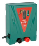 Cavallo N 1001
