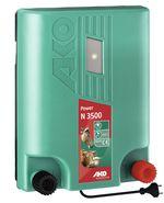 Power N 3500