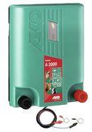 Power A 2000