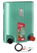 Power A 3300