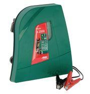 Electrificateurs à batterie 12volts Classic (2)