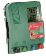 Power Station XDi 10000 digital