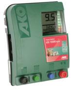 Power Station XDi 15000 Digital