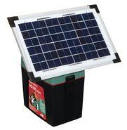 Solar kit 8 w