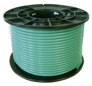 High-Voltage Underground Cable Premium