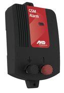 AKO GSM-Alarm mit Fernschalter