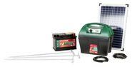 Starter kit Type Mobil Power AD digital (1)