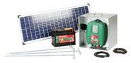 Starter kit Mobil Power AN (1)