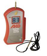 AKO Digital Volt Meter