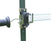 T-Post Tape Insulator for Gate Handle Kit  T-Post