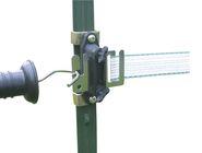 Tape Gate Handle Insulator Kit Professional T-Post
