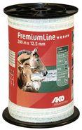 PremiumLine Weidezaunbänder (1)
