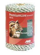 PremiumLine Weidezaunlitzen (4)
