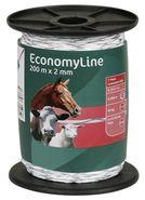 EconomyLine Wire cross-wound