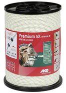 Premium SX Fence Rope