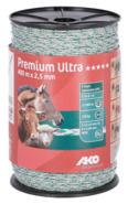 Premium Ultra Polywire