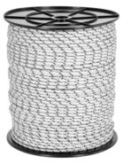 TopLine Ultra Fence Rope