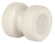 Porcelain Corner Insulators