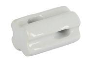 Porcelain Strain Insulator