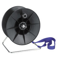 Plastic Reel Super