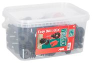 Easy Drill Ringisolator EDX