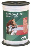 EconomyLine Weidezaunbänder (2)